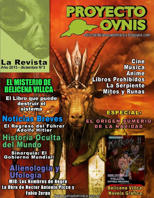 https://es.scribd.com/document/322476236/Proyecto-Ovnis-La-Revista-N%C2%BA-3