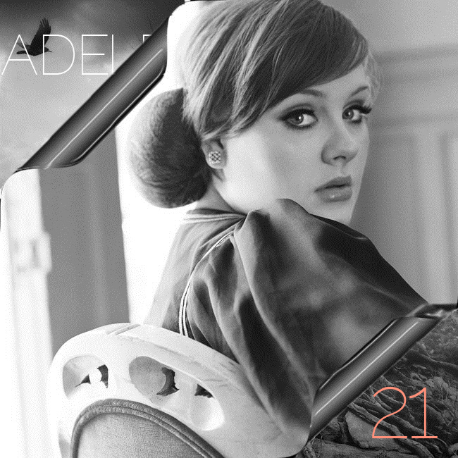 download album mp3 adele