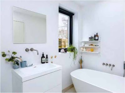 Facts, fiction and Homebase bathroom Storage Ideas For Renters