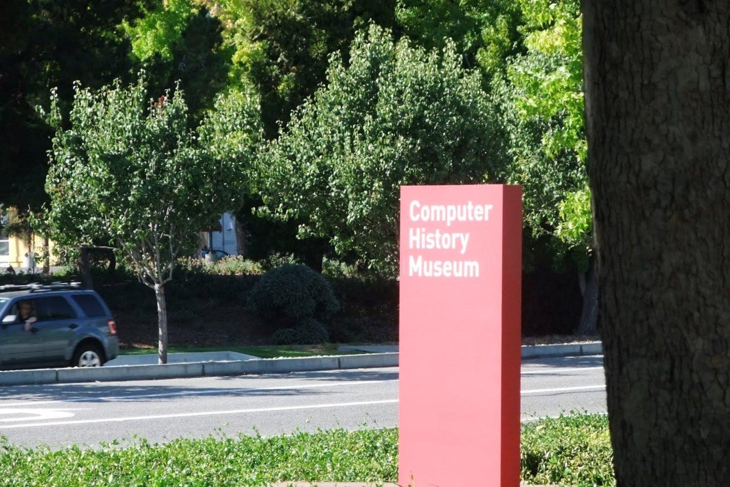 computer-history-museum-billboard