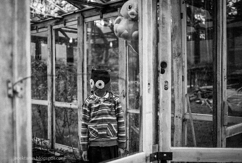 dzieci, zdjecia, fotografowanie, jacek taran