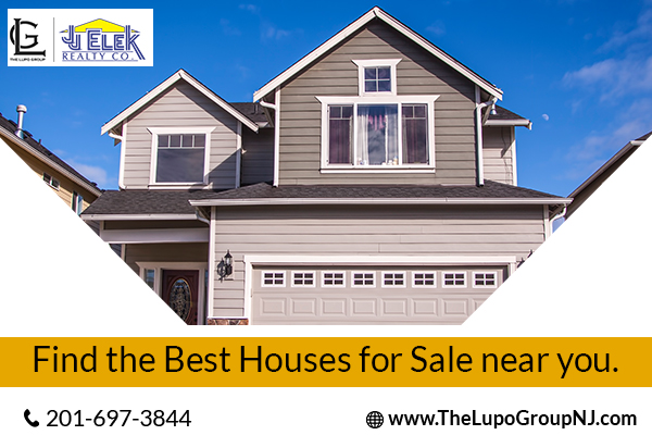 How To Find The Best Houses For Sale In My Location By