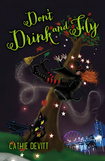 http://www.roundfire-books.com/books/dont-drink-fly