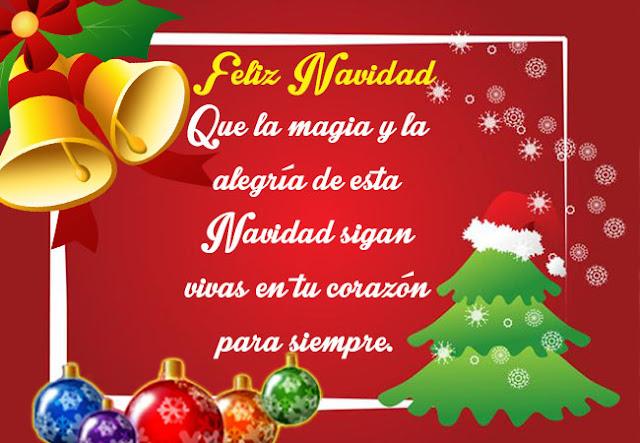 Tarjetas-De-Navidad-Con-Mensajes