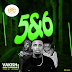 Music: Vakish x Omolorun x Debhie - 5&6 || Out Now
