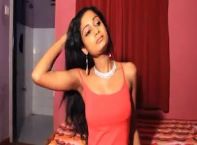 Salupata Ira Sinhala Movie සළුපට ඉරා සිංහල චිත්රපටය