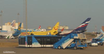 Ił-96, RA-96008, Aeroflot