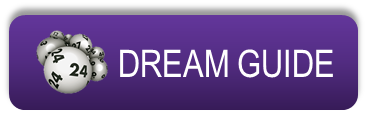 Lucky Numbers Dream Guide - Hollywoodbets - Quick Link - Lucky Stars - Lucky Calendar