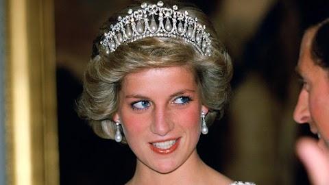 Teret neveznek el Diana hercegnéről Párizsban