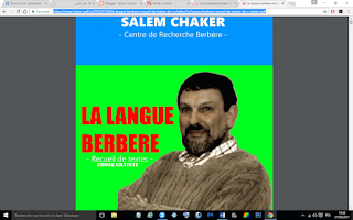 https://www.fichier-pdf.fr/2016/07/06/la-langue-berbere-recueil-de-textes-de-s-chaker/la-langue-berbere-recueil-de-textes-de-s-chaker.pdf