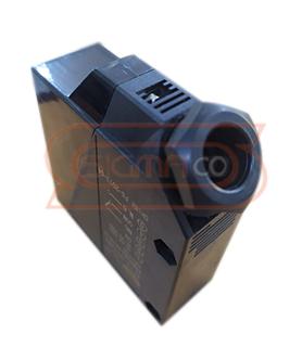 SKY0017 - Sensor Bahan Infiniti Konica 512i
