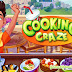 What Are the Most Fun Cooking Games for Kids Online?