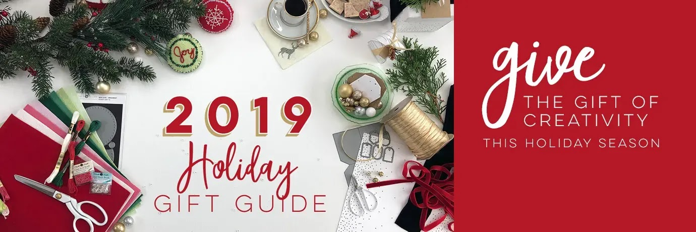https://www.ellenhutson.com/2019-holiday-gift-guide/#_a_167