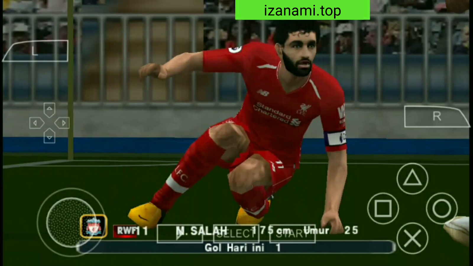 <b>Football</b> League - Play Free Online Games - <b>Snokido</b>
