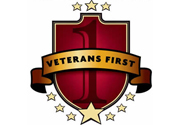 Veterans First Program