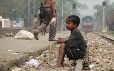 Dekat Dengan Orang Miskin Berarti Semakin Dekat Dengan Allah Pada Hari Kiamat