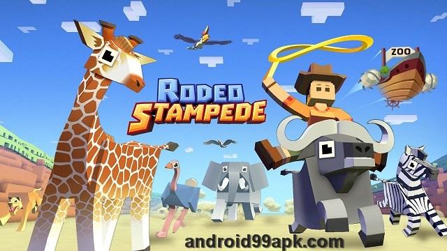 mod, mods, android apk,apk apps, apk downloader, apk games, android apps apk, android apk free, mod games, android games
