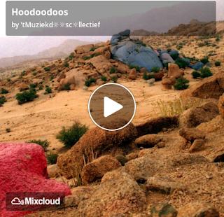 https://www.mixcloud.com/straatsalaat/hoodoodoos/