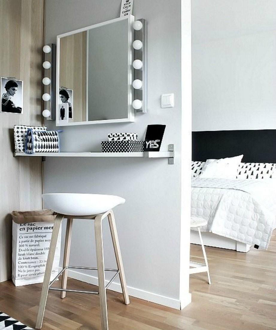 cool home decoration idea