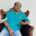 Bupati Halut dilaporkan ke Polisi