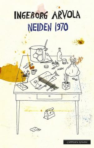 https://www.cappelendamm.no/_skjonnlitteratur/romaner/neiden-1970-ingeborg-arvola-9788202540647