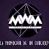 Manual Web Para Músicos - La promoción de un concierto