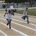 Xadrez e atletismo são destaques nesta quarta-feira nos Jogos Escolares de Campo Limpo