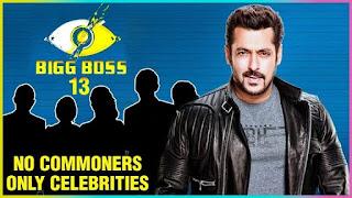 Bigg Boss 13 Weekend Ka Vaar 8 December 2019 Written Episode