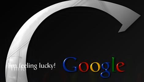 how to fix google crawl errors