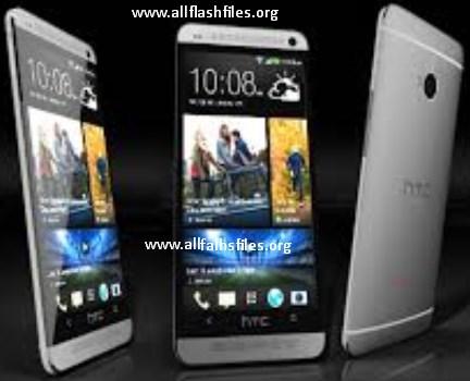 HTC Mobiles Flashing Software 2015