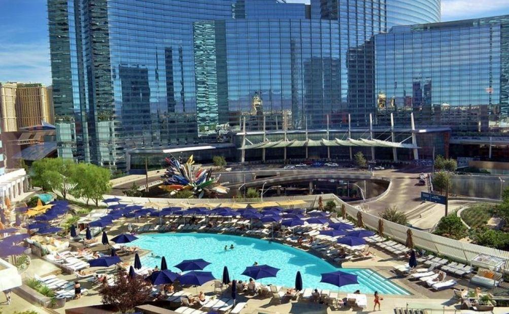 Best Hotels In American 2021