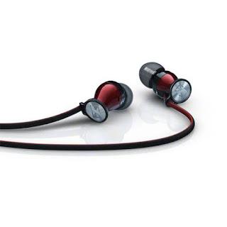 merk earphone terbaik SENNHEISER Momentum In Ear G