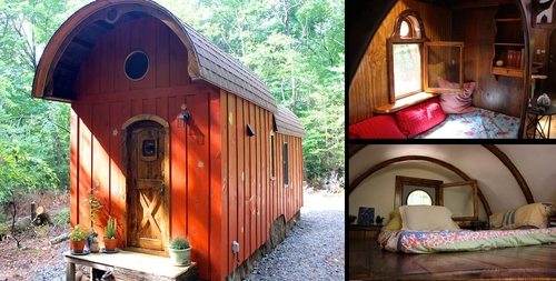 00-The-Unknown-Craftsmen-Architecture-with-the-Vintage-looking-Tiny-House-on-Wheels-www-designstack-co