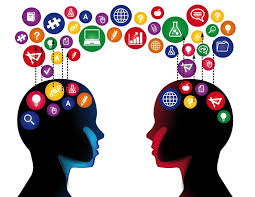 Jornada sobre Nuevos Horizontes Educativos Propuestas de Cambio en Centros Escolares basadas en la Formación del Profesorado