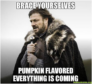 http://makeameme.org/meme/Brace-yourselves-Pumpkin