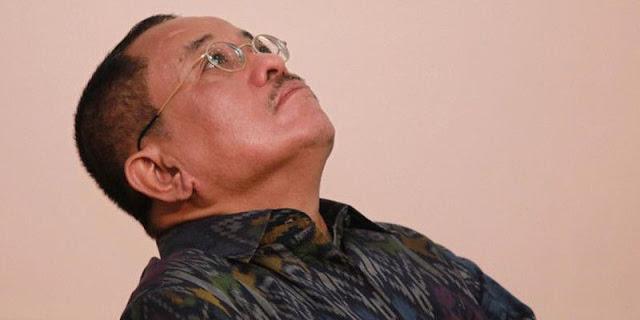 Said Didu: Jangan Hilangkan Hak Penunggak BPJS sebagai WNI