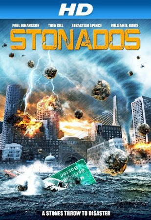 Poster Of Stonados In Dual Audio Hindi English 300MB Compressed Small Size Pc Movie Free Download Only At worldfree4u.com