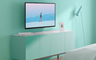 Xiaomi launches affordable Mi TV 4A 32-inch Smart TV