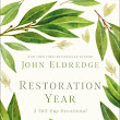 Restoration Year: Book Review