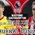 Prediksi Watford Vs Southampton 28 Juni 2020 Pukul 22.30 WIB
