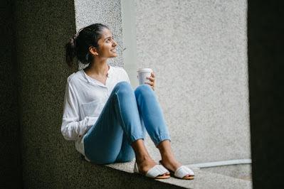 Emotionale Einsamkeit in der Ehe. Einsamkeit in der Beziehung