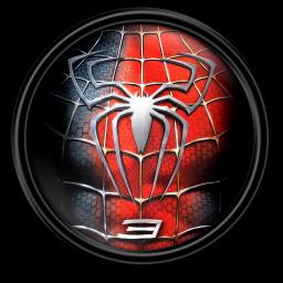 GAME SPIDER MAN 3 FULL SAVEDATA | PPSSPP