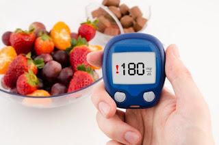 gula-darah,www.healthnote25.com