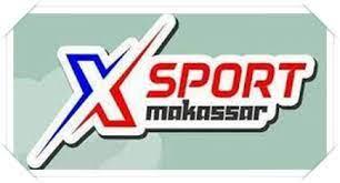 Lowongan Kerja Xsport Makassar