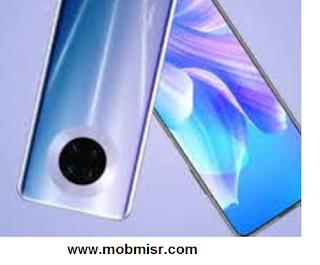 سعر هاتف Huawei Y9a فى مصر 2021