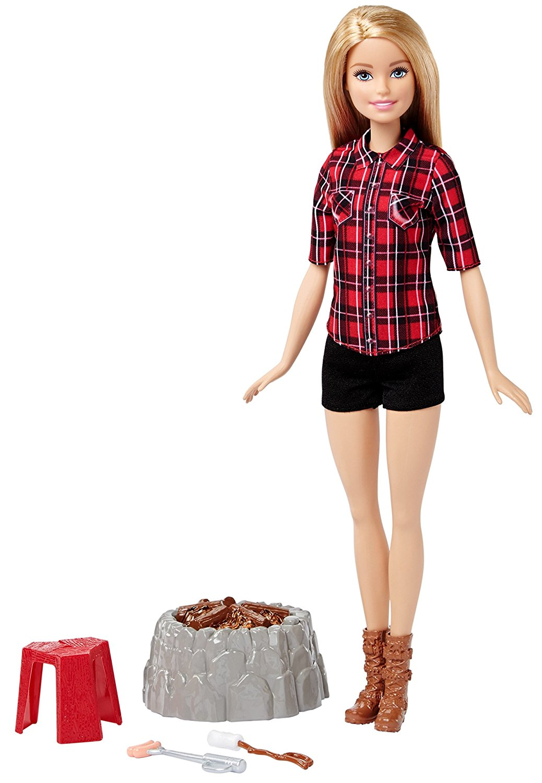 Ken Doll Barbie Dreamhouse Adventures Amp Musician Playset 2017
