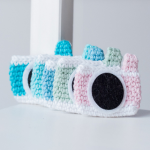 https://es.dawanda.com/ideas-diy/ganchillo/como-hacer-camara-fotos-crochet