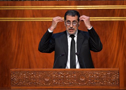 عاجل ورسميا....المغرب يعلن عن تمديد حالة الطوارئ الصحية وفترة الحجر الصحي لمدة 21 يوما