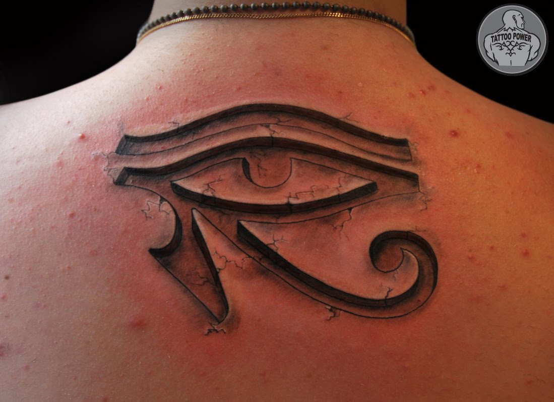 Pictures Of Osiris Symbol Tattoo Rock Cafe