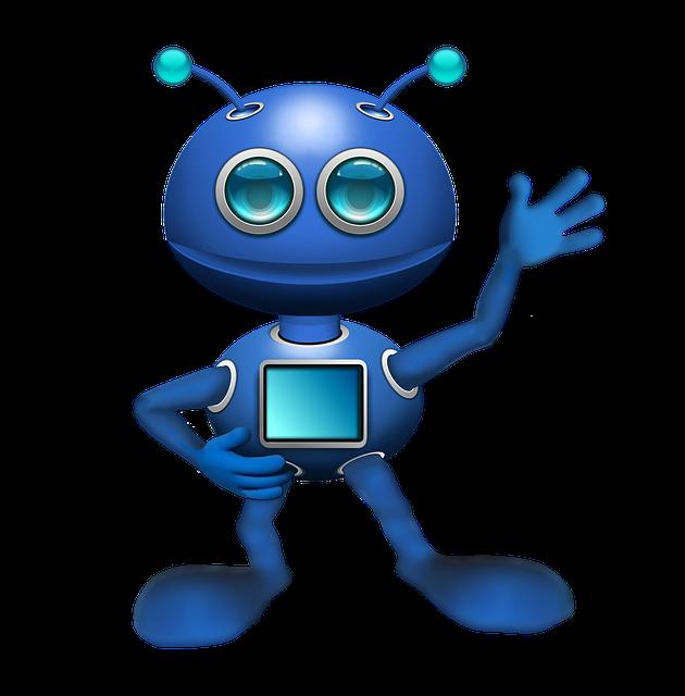 3 Cara Upgrade Sistem Operasi (OS) Android ke Versi Terbaru tanpa PC & Dengan PC Laptop